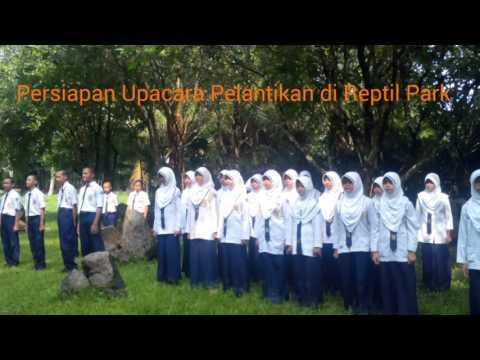 MTs Muhammadiyah 07 Kejobong