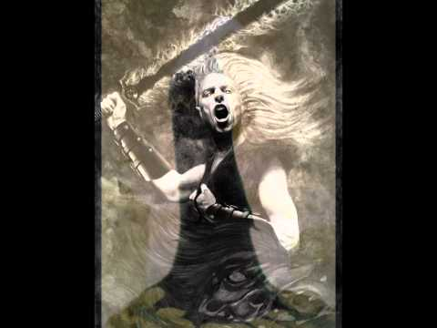 Domine - The Black Sword