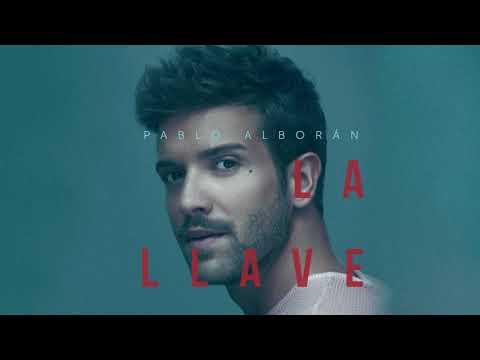 Pablo Alborán - La llave Pop (Audio Oficial)