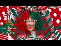 Sia - Underneath The Mistletoe مترجمة MP3