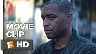 Triple 9 Movie CLIP - Triple 9 (2016) - Chiwetel Ejiofor, Anthony Mackie Movie HD