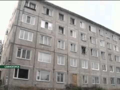 Очередное падение из окна (Nota Bene 04.08.11)