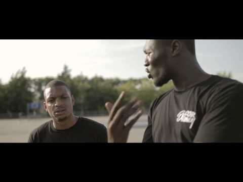 Stormzy [@stormzy1] – Not That Deep | Urban, Rap, Grime, Hip-hop, Uk Hip-hop