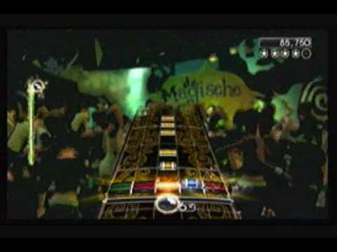 You Can Do It - No Doubt - Rock Band 2 - Expert Guitar Music Videos