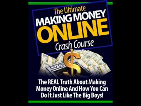 Do People Make Money in Affiliate Marketing?