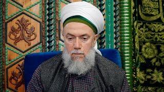Al-Ḥamdu liLlāh 'alá Kulli Ḥāl