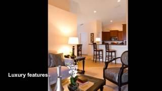 Adams Homes SouthWest Florida....Building Dreams