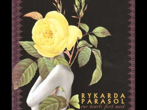 Rykarda Parasol - Lonesome Place video