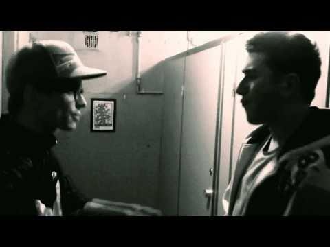 Beatbox Jam! W Chwila Da Klub! (29.12.2010)