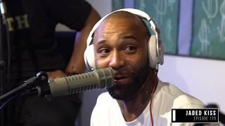 "Drake ""Jaded"" Over Jorja Smith? | The Joe Budden Podcast"