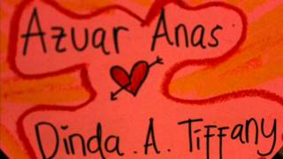 AZUAR ANAS,HAPPY BIRTHDAY (dinda aulia tiffany)