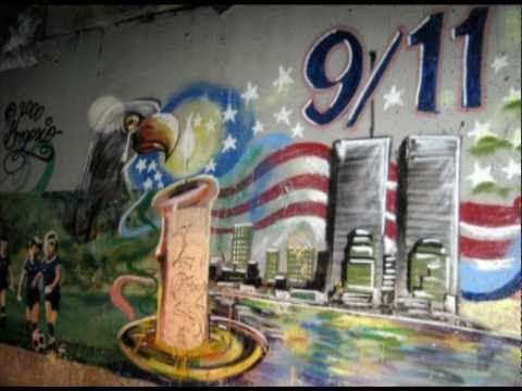 Twin Towers - ��� �����