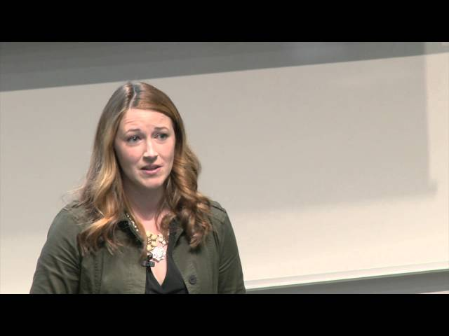 """Screen Summit 2014 