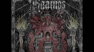 Watch Kaamos Black Revelation video