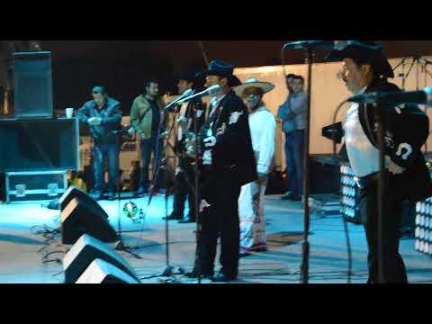TU RISA - VAQUEROS MUSICAL TEPIC 2015