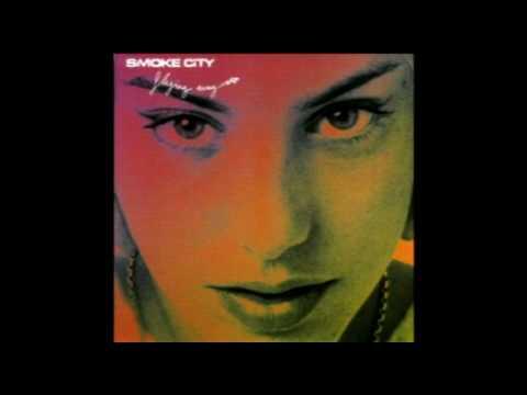 Smoke City - Underwater Love