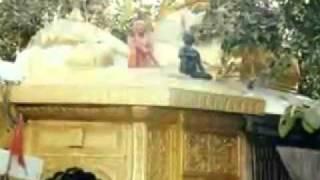 Bhor Bhai Din Chad Gaya (Meri Ambe) - Chanchal..flv