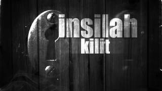 İnsilah - Kilit (Audio)