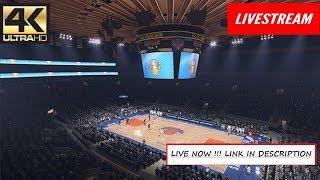 ((Live)) NBA Sacramento Summer League || Sacramento Kings VS Los Angeles Lakers LIVE STREAM