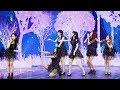 여자친구_밤/GFriend_Time For The Moon Night/교차편집_Stage Mix