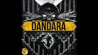 Dandara - Complete Original Soundtrack [HD Audio]