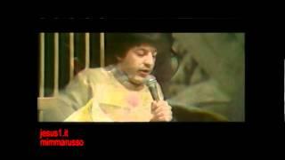 download lagu Marioferrandi Ho Ucciso gratis
