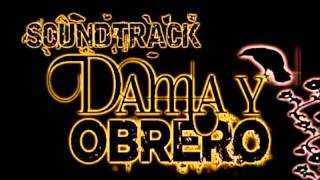 DAMA Y OBRERO SOUNDTRACK 16 (ACCION Y SUSPENSO)