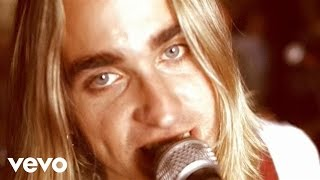 Watch Cross Canadian Ragweed Dont Need You video