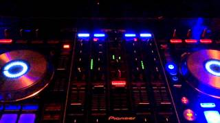Nonstop Mix - ( Trance SET 7 )