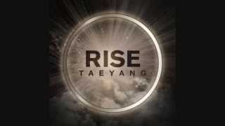 [Ringtone] Taeyang - Eyes, Nose, Lips (3)