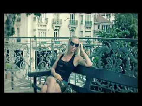 Twins 2008 - Dinamit Zabavna I Narodna Muzika