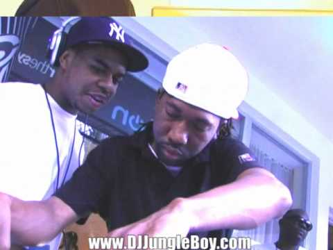 Miami DJ   DJ Jungleboy   DJ For Hire