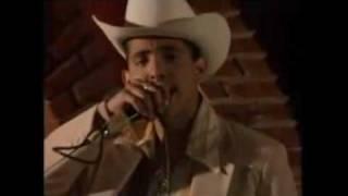 Watch Adan Chalino Sanchez La Corona De Mi Padre video