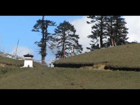 Bhutan Thimphu Bhutan Last Shangrila Package Holidays Travel Guide Travel To Care