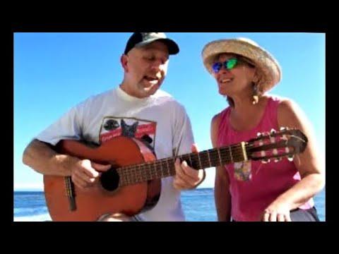 Samba do Avião (Song of the Jet)