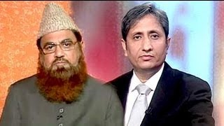 Prime Time: Is singing a crime in Islam?