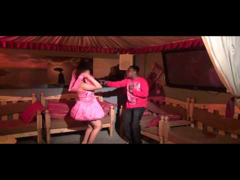Watch AWALE ADAN 2012 IDIL OFFICIAL VIDEO (DIRECTED BY STUDIO LIIBAAN)