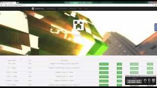 freeservers.pl- Darmowy hosting serwerów minecraft
