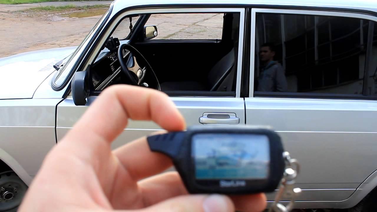 Фото №20 - установка доводчиков стеклоподъемников на ВАЗ 2110
