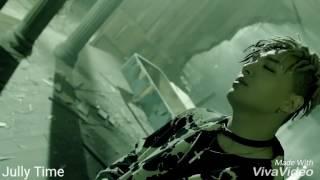 Last Dance G-Devith [ Officials MV ]