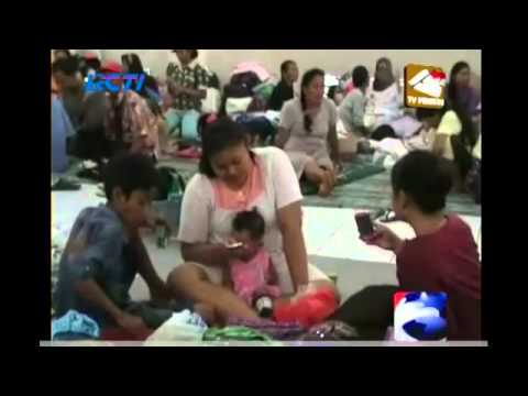 Seputar Indonesia Pagi - 29 Januari 2014 - Seputar Indonesia 2014 video