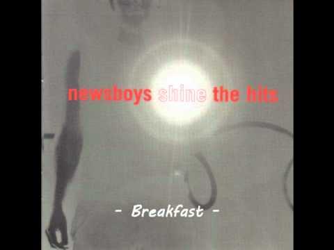 Newsboys - Mega-mix
