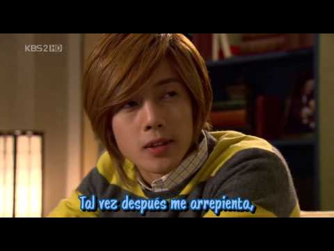 ]boys Before Flowers Cap08 video