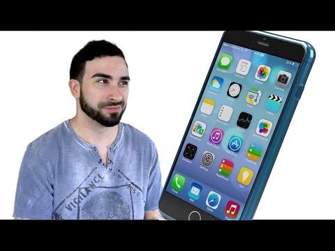 iPhone 6 Hidden Features