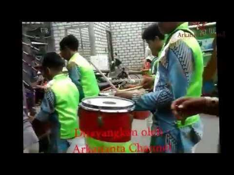 download lagu Kelangan Versi Gamelan + Drum Band --- K gratis
