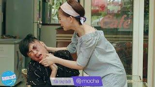 Kem Xôi TV season 2: Tập 74 - Nghe vợ là ngu