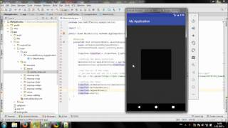 Develop Simple Online Video Player In Android Studio VideoMp4Mp3.Com