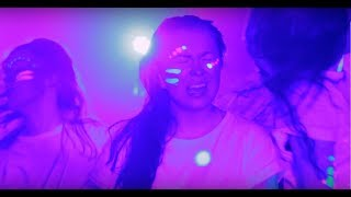 Download Lagu Náttsól - Hyperballad by Björk (cover) Gratis STAFABAND