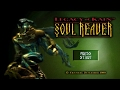 Let's Play Legacy of Kain: Soul Reaver (part 1)