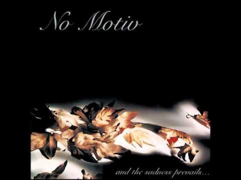 No Motiv - Somewhere
